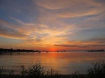 sun is gone -- photo by quarkyjazz