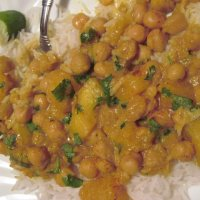 Craving Curry?