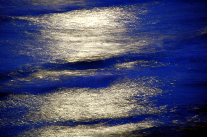 Moonlight on the Water, via flickr RobW_'s photostream aka Robert Wallace (creative commons)