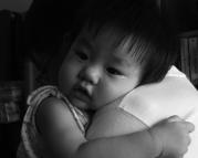 image by Su Heng Pak (peshk78) via Flickr CC