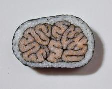 by 生活童話 sushi brains