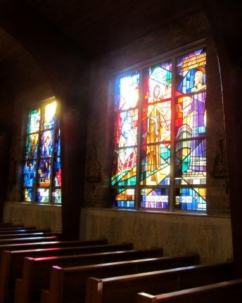 church in NJ