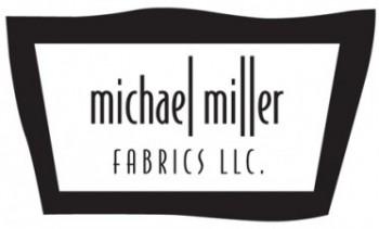 Michael-Miller1-e1347659734652