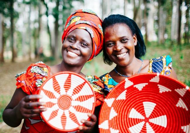 rwanda-path-to-peace