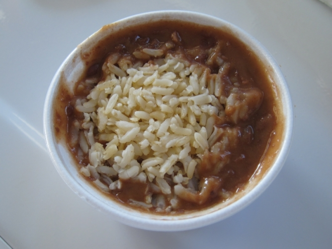 popeyes_red_beans_and_rice_01