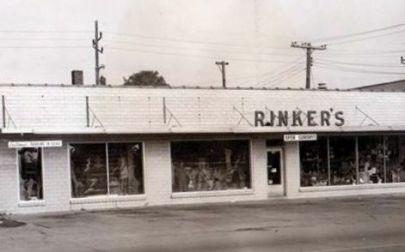 1-1-Rinker's