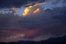 daniel-fire-and-rain-in-colorado