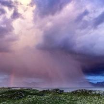 kris-williams-cloudburst-over-caernarforn-bay