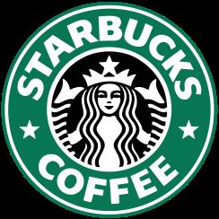 1024px-starbucks_coffee_logo-svg