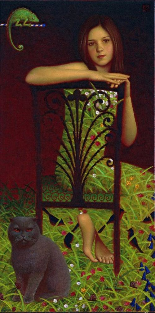 andrey_remnev_27