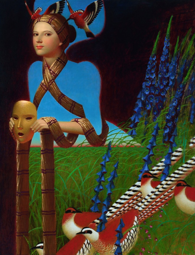 remnev-10