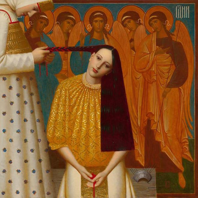 remnev-11