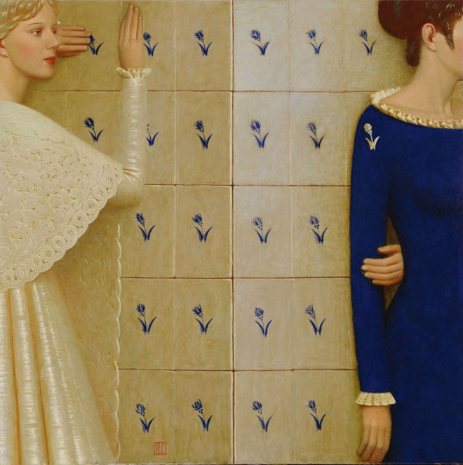 remnev-19