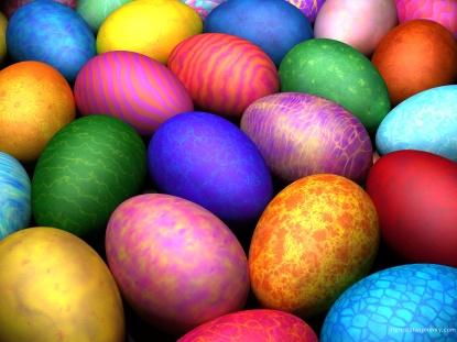 free-easter-eggs-screensaver-i6