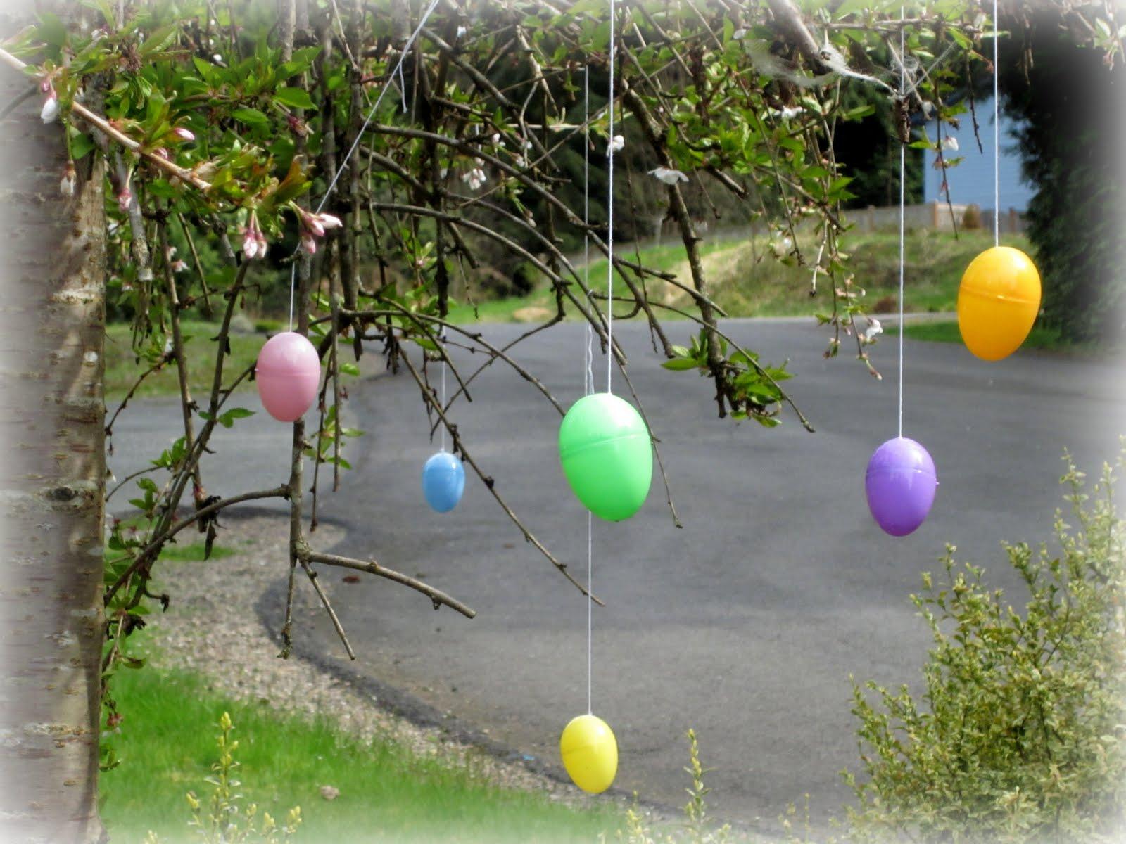 http://3.bp.blogspot.com/-muZHDvCw7A8/TbCFK0O2RkI/AAAAAAAAEno/CH_diHrlXAw/s1600/IMG_0454.JPG